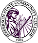 Jefferson-State-Community-College