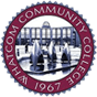 Whatcom-Community-College