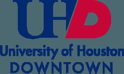 250px-University_of_Houston-Downtown_wordmark