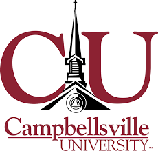 Campbellsville-University