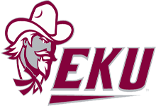 EASTERN-KENTUCKY-UNIVERSITY