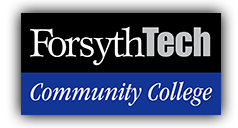 Forsyth Tech Community College