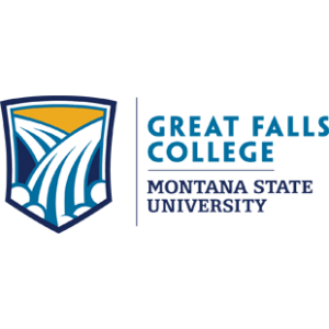 Great Falls College