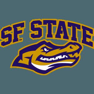 San-Francisco-State-University