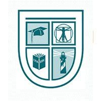 University-of-St-Augustine-for-Health-Sciences