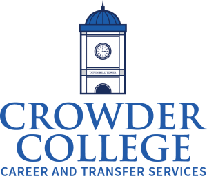 crowder-collegepng