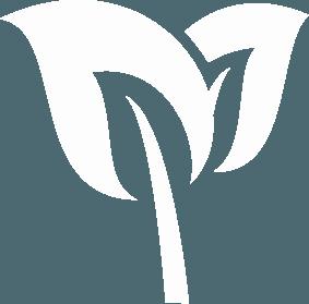 occupational-therapist-header