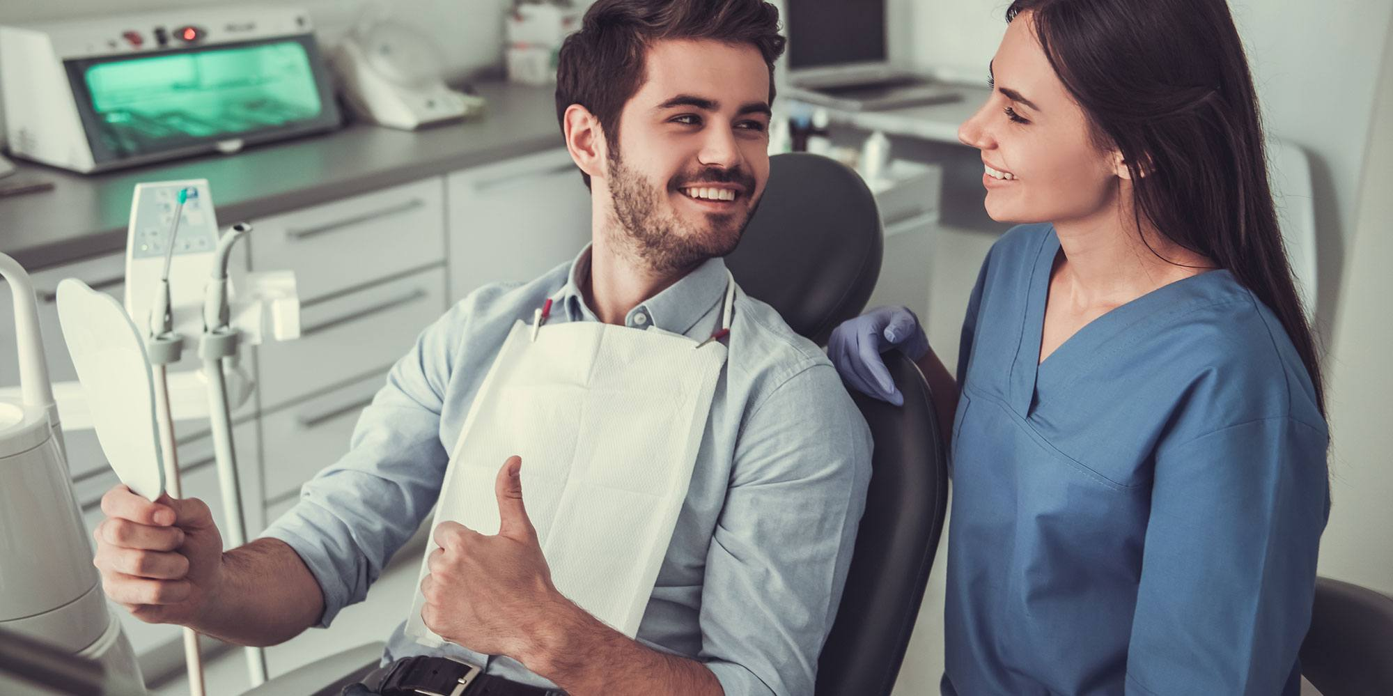 Online Dental Assistant Programs: Find the Best Accredited Schools for 2020