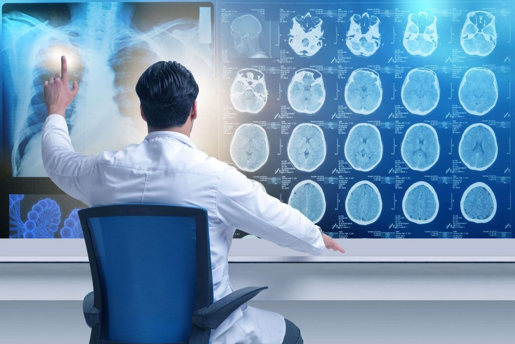 Accredited Online Radiology Tech Programs  Review Top