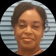 Vivian Hazzard Nursing Professional