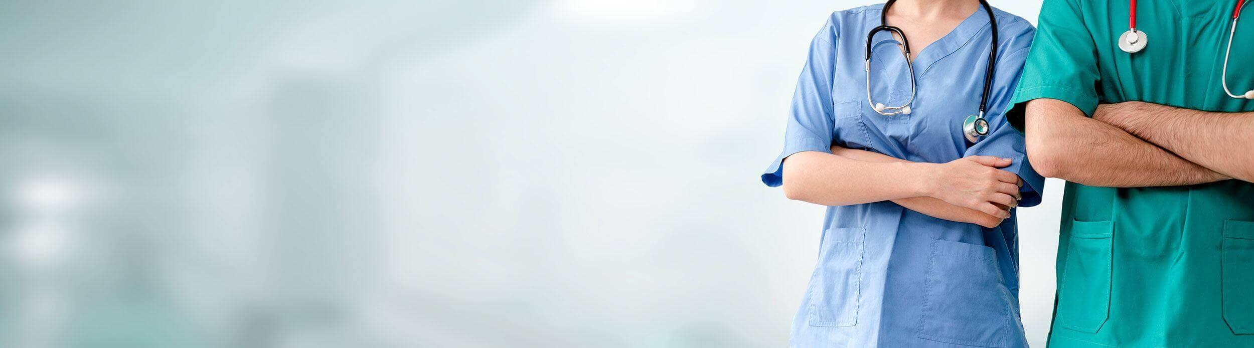 Online Acute Care Nurse Practitioner Programs: Top for 2019