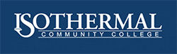 Isothermal Community College
