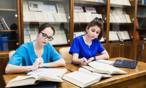 Top 5 Nursing Certifications to Advance Your RN Career