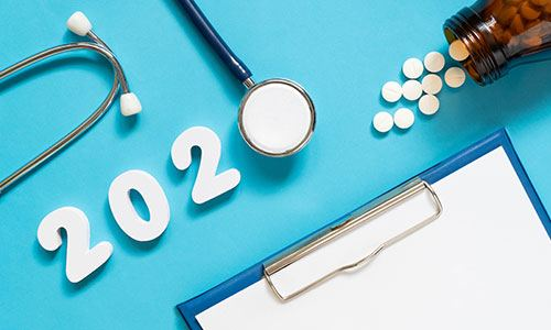 Top 5 Issues All Nurses Should Care About in 2020