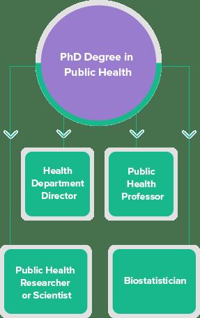 PublicHealthdegree
