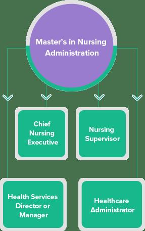 nursing-administration-chart