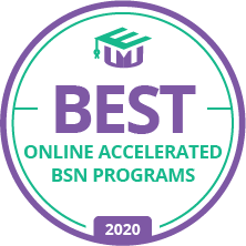 Online-Accelerated-BSN-Programs