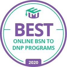 Online-BSN-to-DNP-Programs