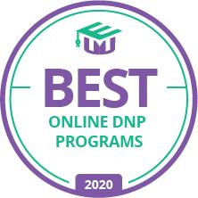 Online-DNP-Programs-1