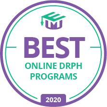 Online-DRPH-Programs