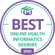 Online-Health-Informatics-Degrees