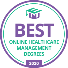 Online-Healthcare-Mgmt-Degrees