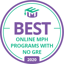 Online-MPH-Programs-with-NO-GRE