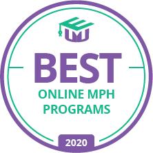 Online-MPH-Programs