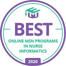 Online-MSN-Programs-in-Nurse-Informatics