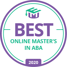 Online-Masters-in-ABA
