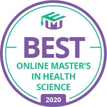 Online-Masters-in-Health-Science
