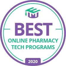 Online-Pharmacy-Tech-Programs