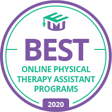 Online-Physical-Therapy-Assistant-Programs