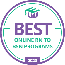 Online-RN-to-BSN-Programs