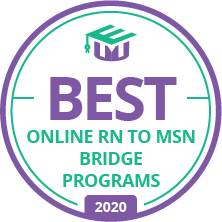 Online-RN-to-MSN-Bridge-Programs