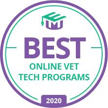 Online-Vet-Tech-Programs