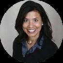 Dr. Ann Marie Sastry