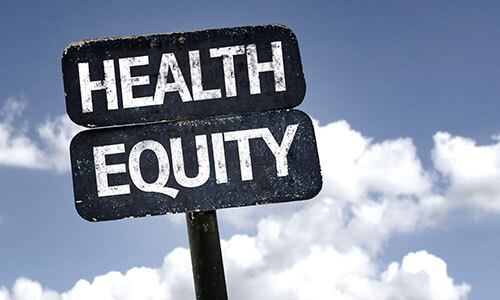 4 Actions Healthcare Providers Can Take to Achieve Health Equity During COVID-19