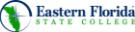 Eastern Florida University