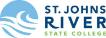 St. John's River
