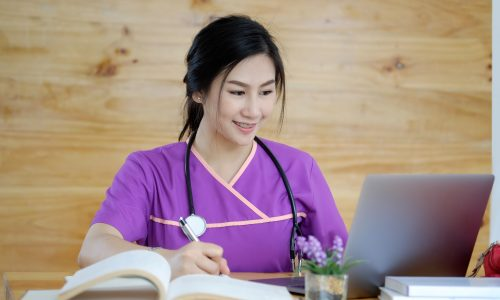 What Degree Do You Need to Be a Nurse?